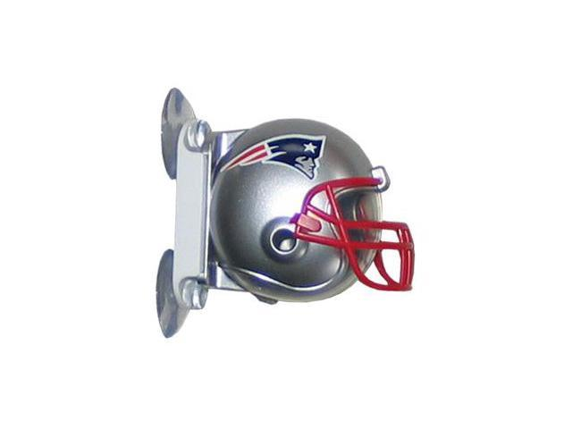 Siskiyou Gifts FFL120 NFL Flipper Toothbrush Holder- Patriots