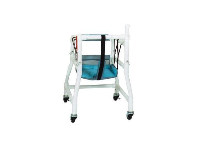 MJM International AW-MED Adapt A Walker