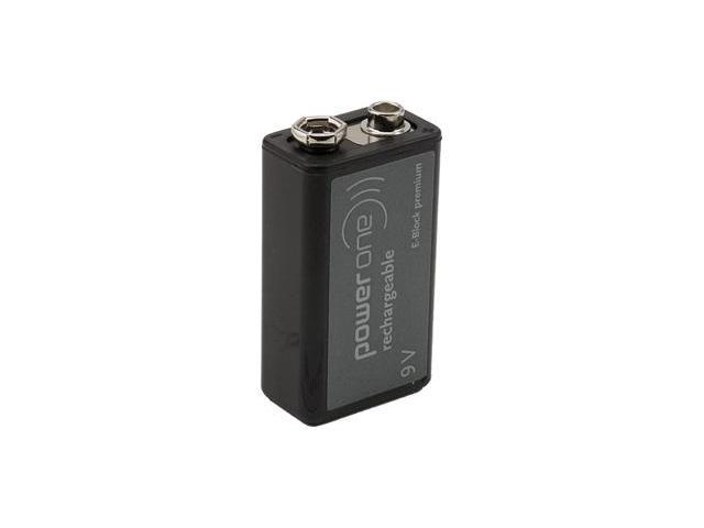 UPGI C1213 Rechargeable NiMH Battery