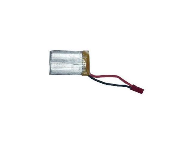 VENOM VEN7201 Ozone Elite LiPo Battery