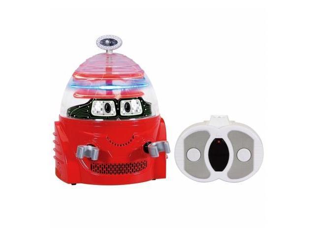 Kid Galaxy 147525 My 1st RC Robot Data