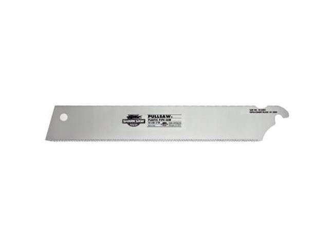 Shark Corp 01-2201 Plastic Pipe Saw Replacement Blade