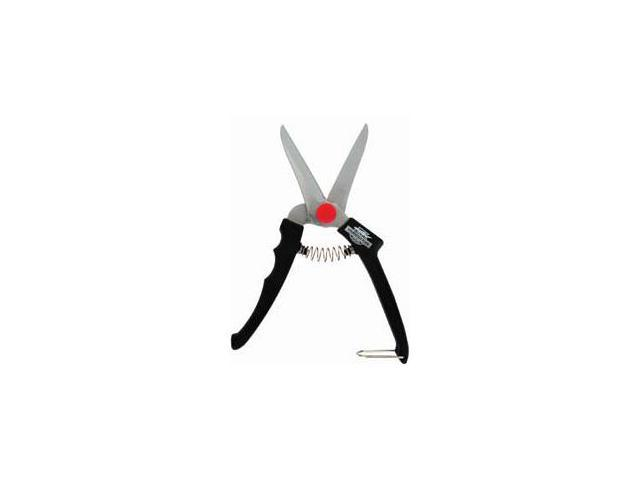 Shark Corp 62-5337 Multi-Purpose Pruning Shears