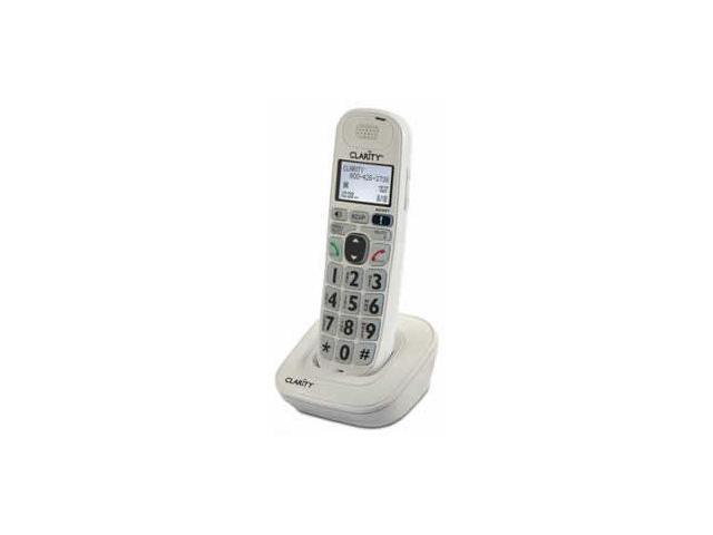 Accessory Handset for D702 Series Phones