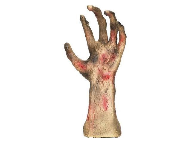 Sunstar Industries 197052 Reaching Hand Animated Prop