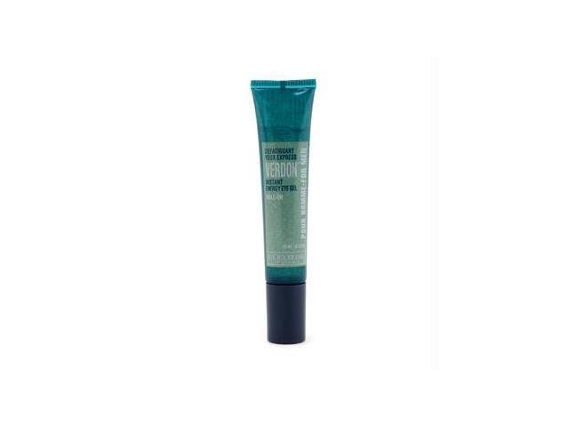 Loccitane 13336430721 Verdon Instant Energy Eye Gel Roll-On - 10ml-0.3oz