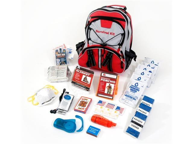 Guardian SKGK Survival Kit