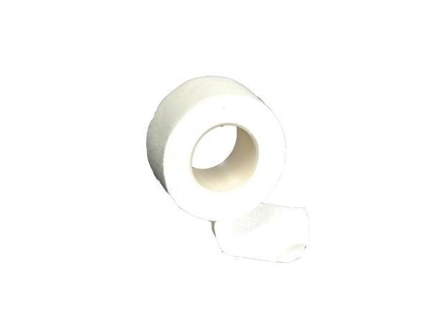 Guardian FATP 24 First Aid Tape Rolls