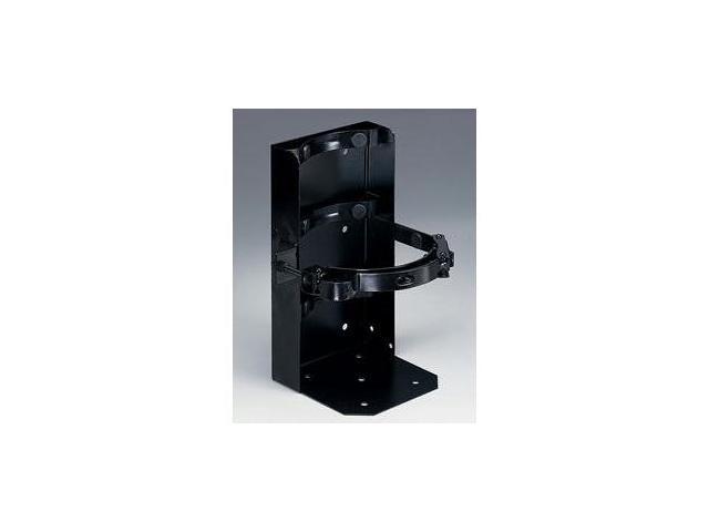 Heavy Duty Mounting Bracket For Water Jel Fire Blanket-Plus - Canister  - Item No.M-4004  - 1 Ea.