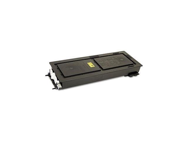 TK679 Toner 20 000 Page-Yield Black