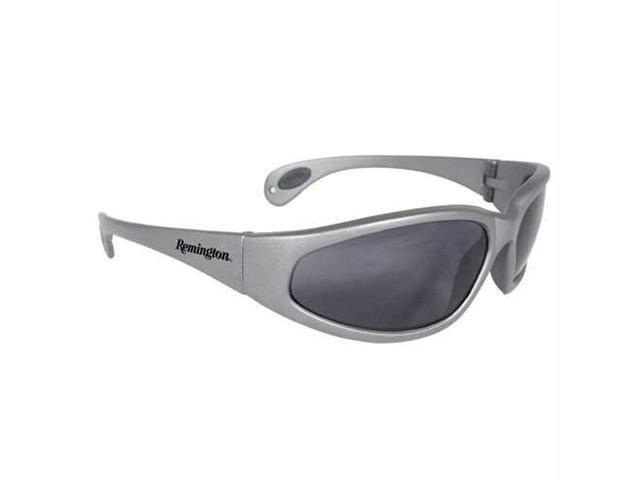 Radians T70-PC T70 Polarized Glasses