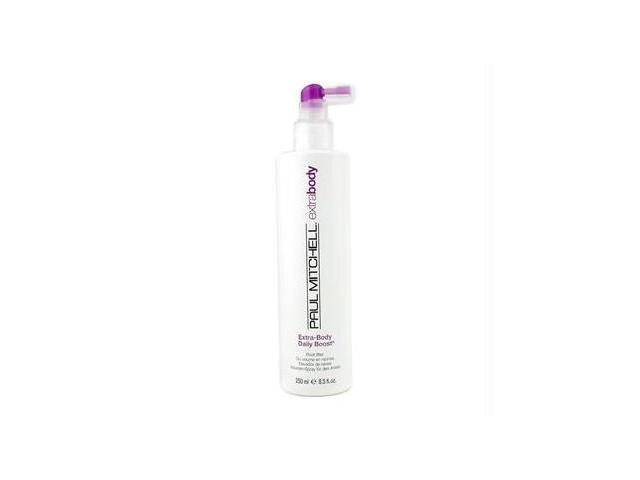 Paul Mitchell 09853363744 Extra-Body Daily Boost -Root Lifter - 250ml-8.5oz