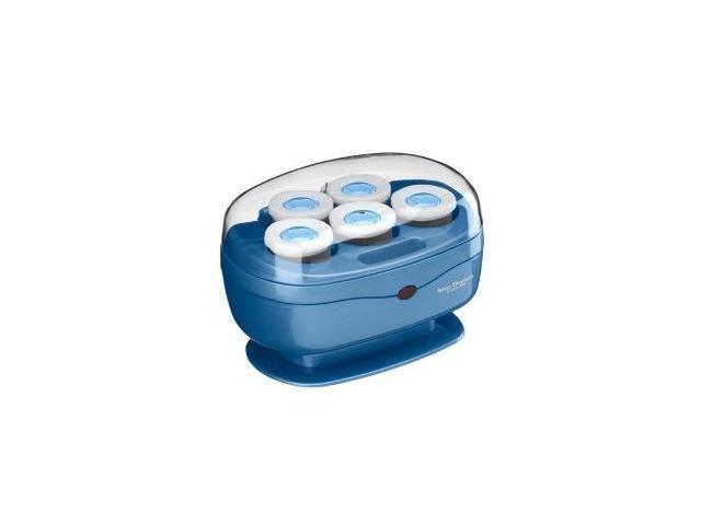 Conair BABNTTS7 Babyliss Pro 5Pc Jumbo Roller Hairsetter