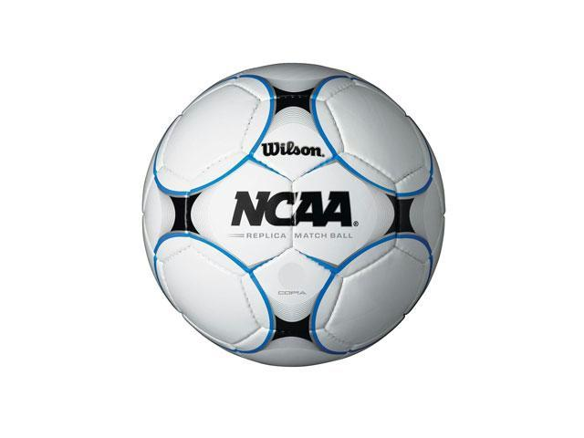 Wilson Sports WTE9310ID04 Wilson Copia Due Soc.Ball Sz.4