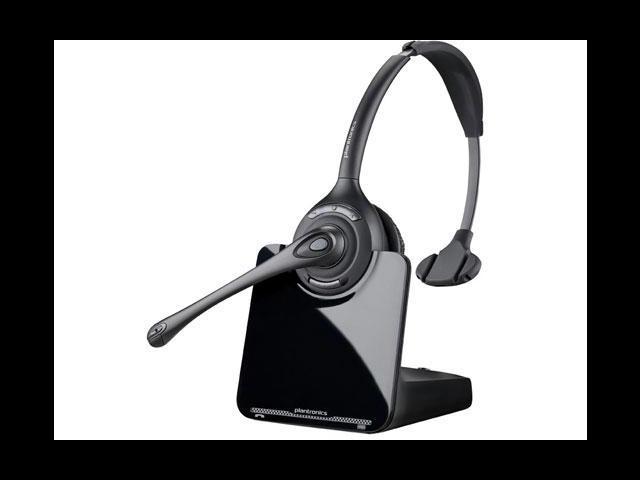 Plantronics CS530 Wireless Headset System (86305-11)
