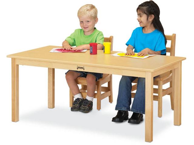 Jonti craft 57212jc jonti craft multi purpose square table for 12 inch high table