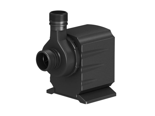 Atlantic Water Gardens MD750 TidalWave Mag Drive Pump