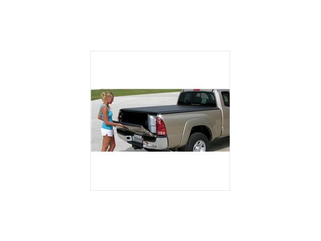 Access 25229 Access Limited 07-10 Toyota Tundra 8 Feet Bed