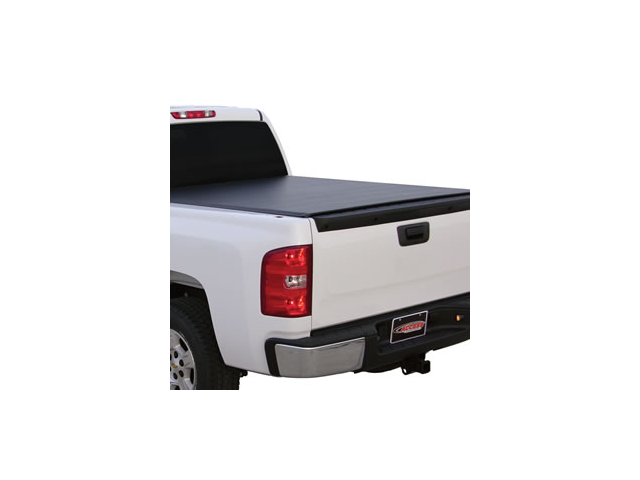 Access 22010029 Tonno Sport 73-98 Ford Full Size Old Body Short Bed