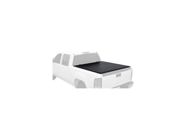 Access 14179 Access Cover 2009 Dodge Ram 1500 Quad Cab And Regular Cab 6 Feet 4 Inch Bed - Without Ram Box