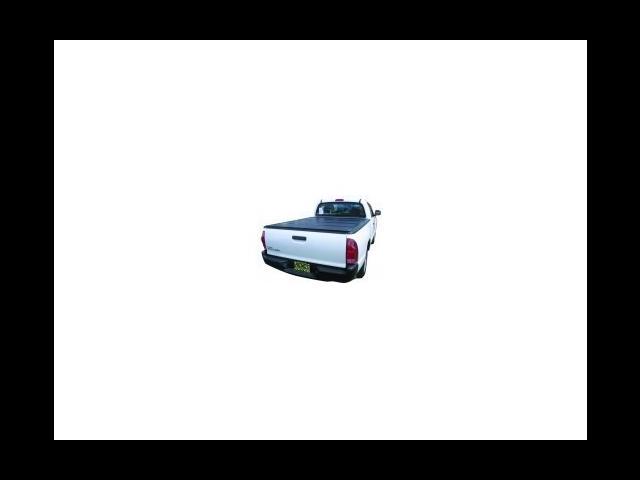 Access 22050219 TonnoSport 07-10 Toyota Tundra 6.5 Feet Bed