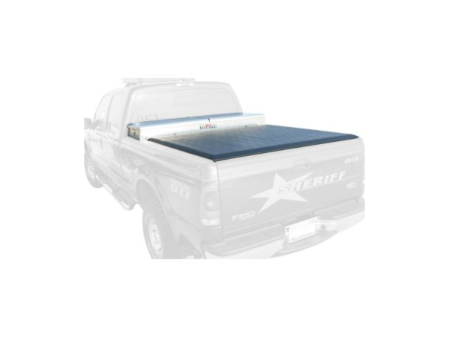 Access 64179 Access Toolbox 2009 Dodge Ram 1500 Quad Cab And Reg Cab 6 Ft 4 In Bed Cover