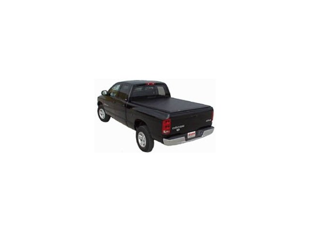 Access 61289 Access Toolbox 04-09 Ford F150 Long Bed - Except Heritage Cover