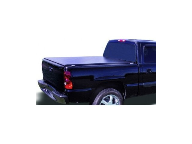 Access 45089 Lorado 00-06 Toyota Tundra Short Bed