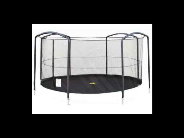 Jumpking Lifestyles 15 ft. Enclosure- LS-EX15