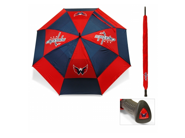 Team Golf 15869 NHL Washington Capitals - Umbrella