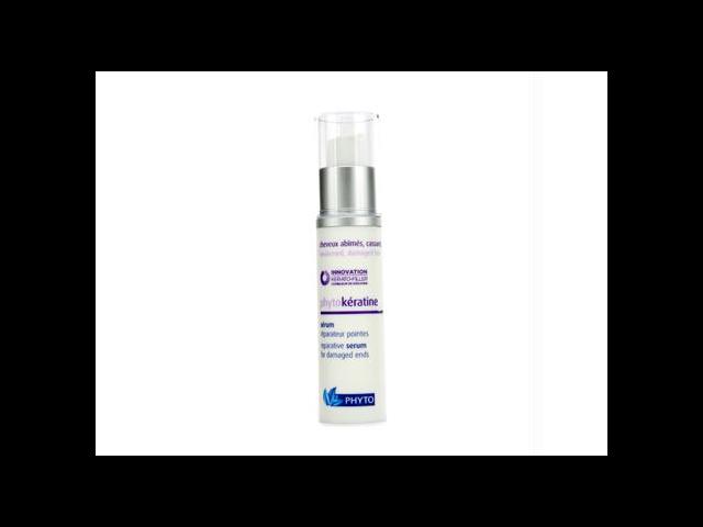 Phytokeratine Reparative Serum - 1.01 oz Serum