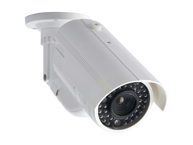 Lorex SG650 Fake security camera