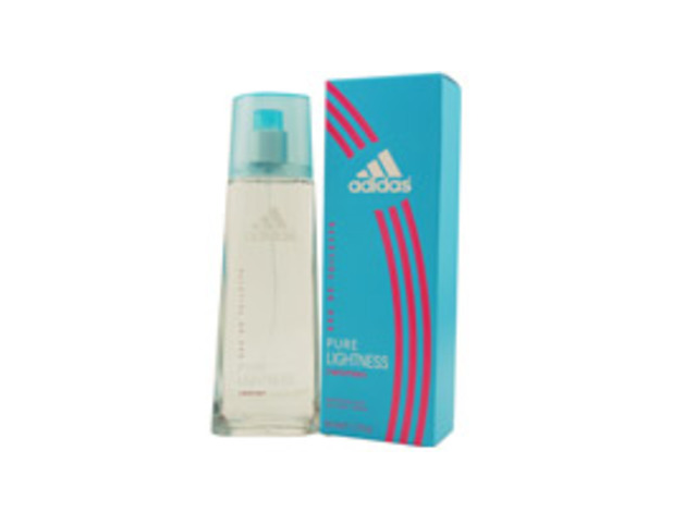 Adidas Adidas Pure Lightness Edt Spray 1.7 Oz By Adidas