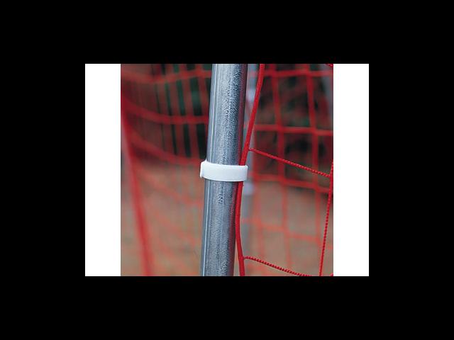 Jaypro Sint-20 Velcro Strips - Package Of 20