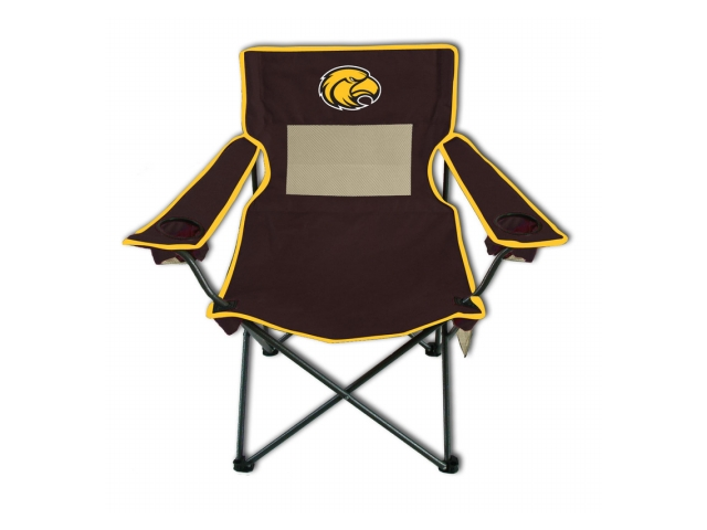 Rivalry RV373-1100 Southern Miss. Monster Mesh Chair