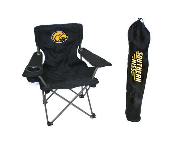 Rivalry RV373-1200 Southern Miss. Junior Chair