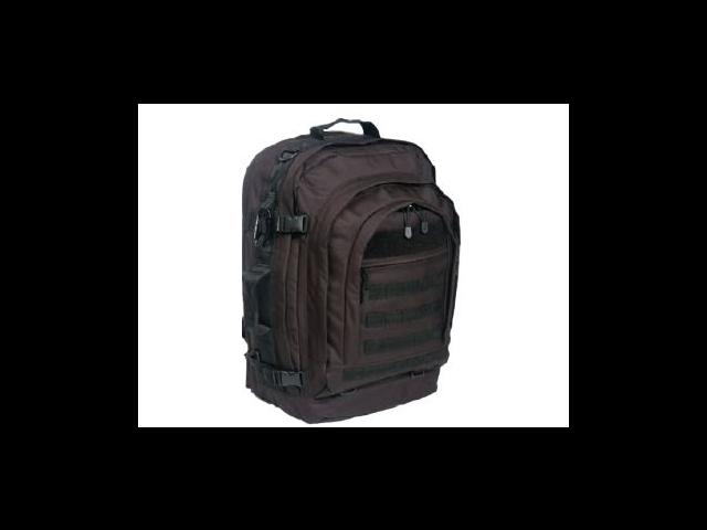 Humvee HMV-GB-02DC Day Pack Gear Bag Digital Camo