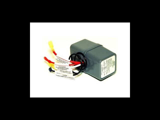VIAIR 90113 Pressure Switch 90 / 120 PSI