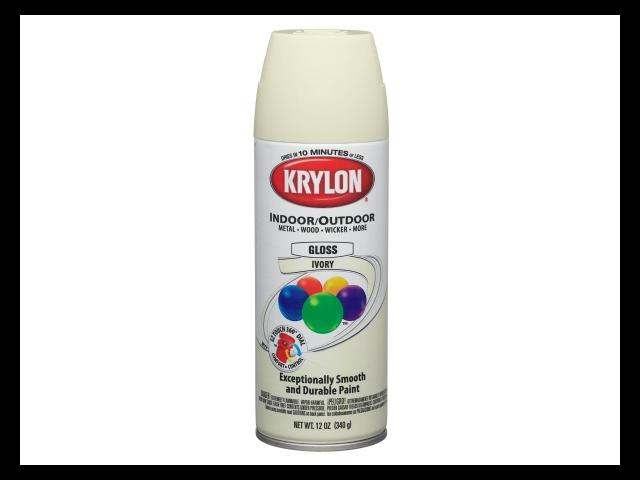 Krylon 51504