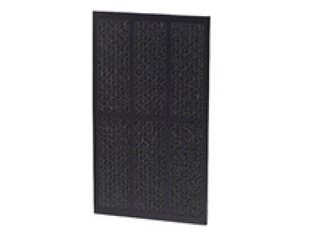 SHARP FZ-C150DFU Replacement Active Carbon Filter for KC-860U