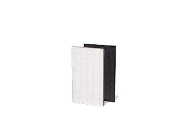 SHARP FZ-A40SFU Replacement Filter for FP-A40UW