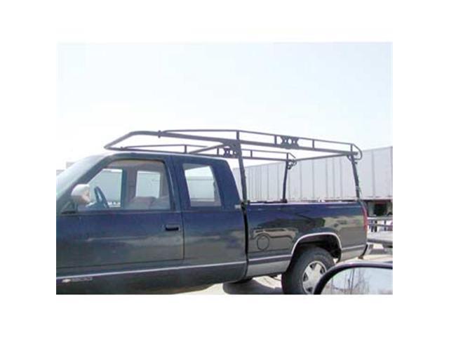 Pro series HTRACKC Full Size Truck Rack