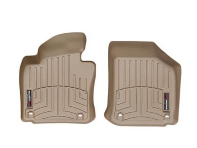WeatherTech 450801 FloorLiner