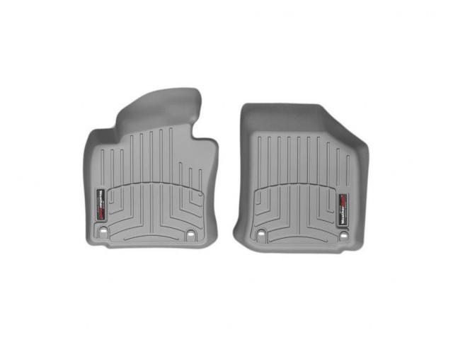 WeatherTech 460801 FloorLiner