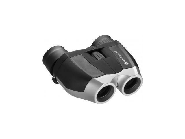 Barska Optics CO11478 6-18X21 Compact Binocular