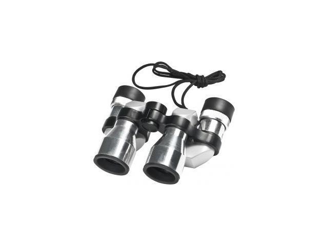 Barska Optics AB11572 8x21 Binocular