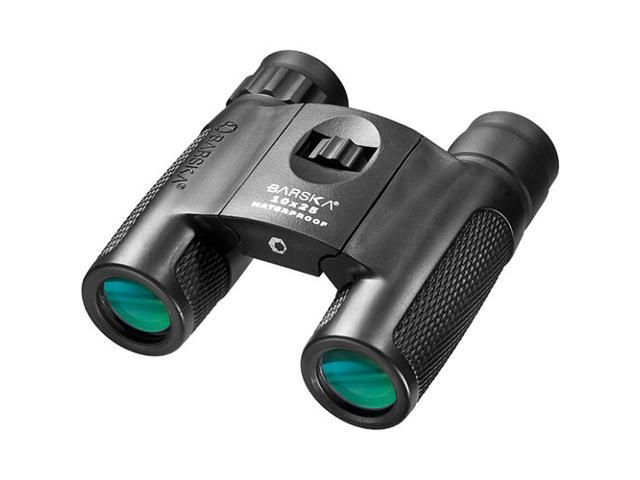 BARSKA AB11844 10 X 25 Binoculars