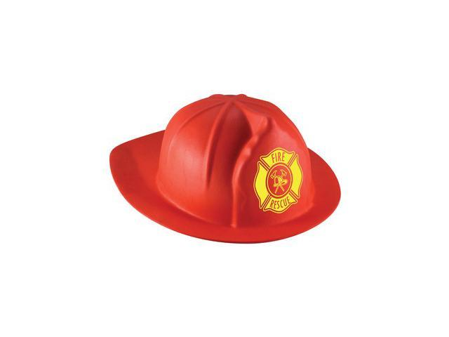 Aeromax EVFF Foam Fire Fighter Hat