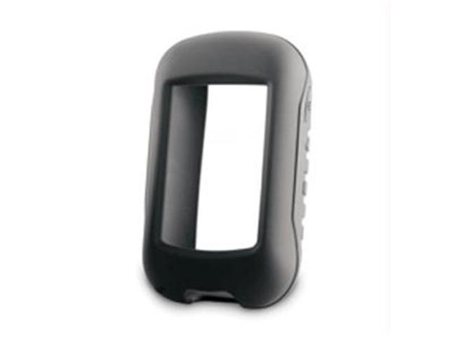 Garmin 010-11344-10 Silicon Case for GPS navigators
