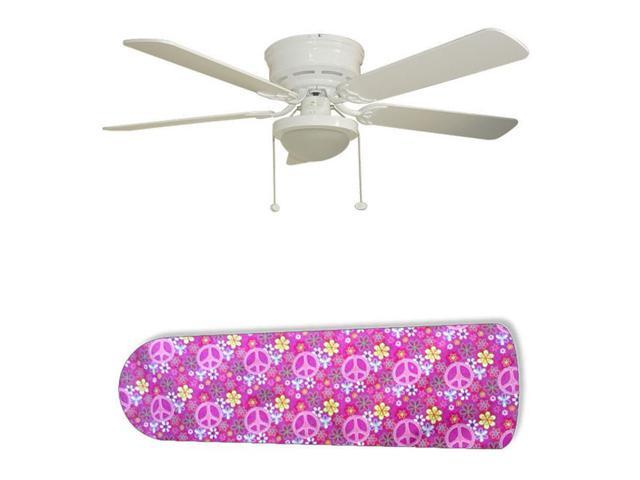 new image concepts 2847 52 in ceiling fan with lamp